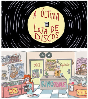 allan-loja discos