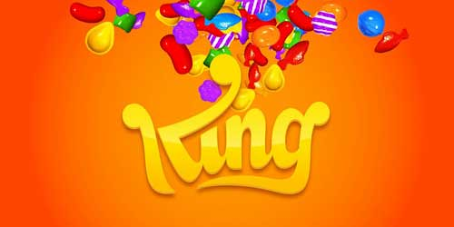 Candy-Crush-developer-king
