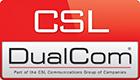 CSL's Dualcom