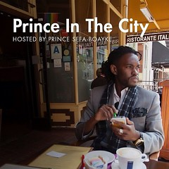 Prince in The City: Money & Politics inside the Supreme Courthouse of the United States. Here is my latest radio talk on SCOTUS's latest decision to strike down individual contributions in political campaign races. To listen, go to www.princesdailyjournal
