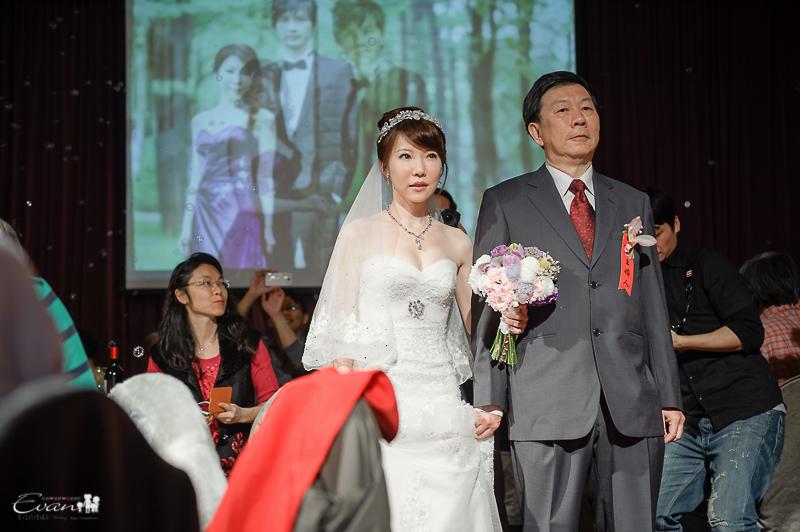 郁強 & 安安 婚禮紀錄_167
