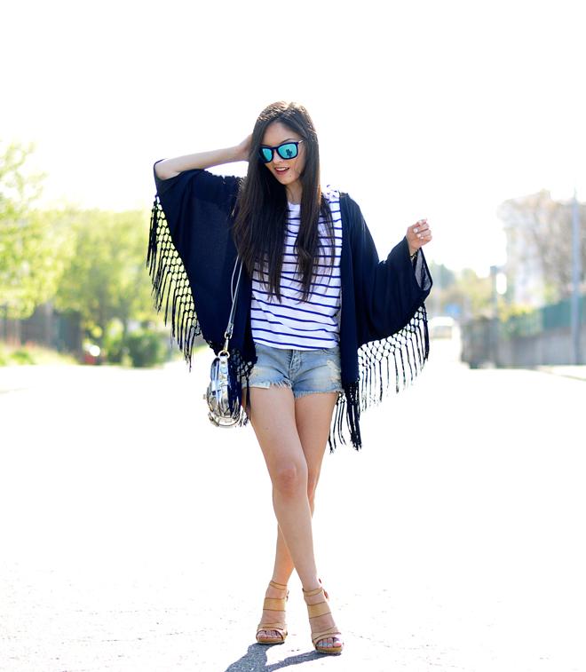 Aluet Kimono_02