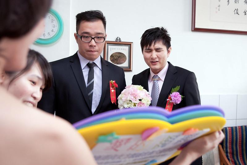 婚禮紀錄,婚攝,婚禮攝影,永久餐廳,003