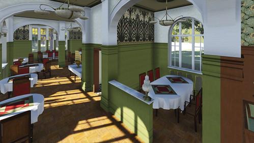 desain interior klasik sponsored by arsitek jogja setyabudi arsitek (6)