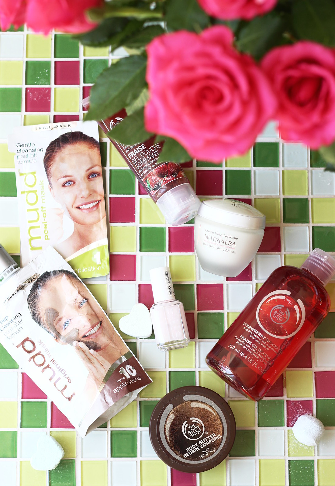 1pamper, beauty, product, review, pamper, weekend,stylepeaches