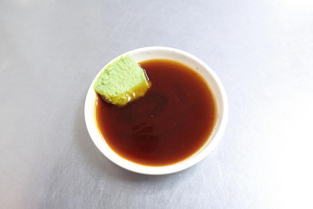 20140425萬華-進財切仔麵 (10)