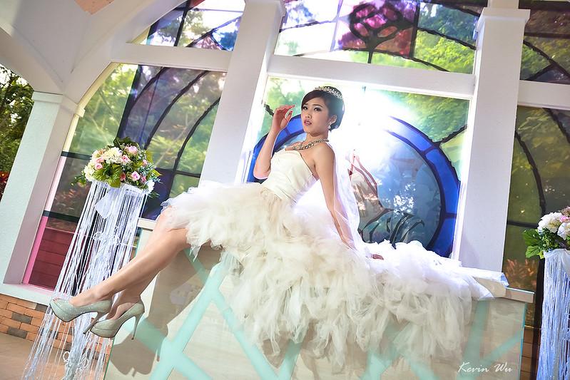 婚紗,自助婚紗,海外婚紗,Choice41