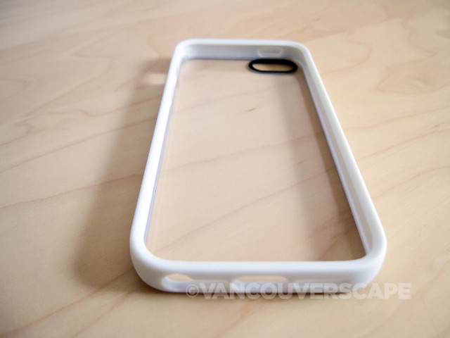 Belkin View Case-2