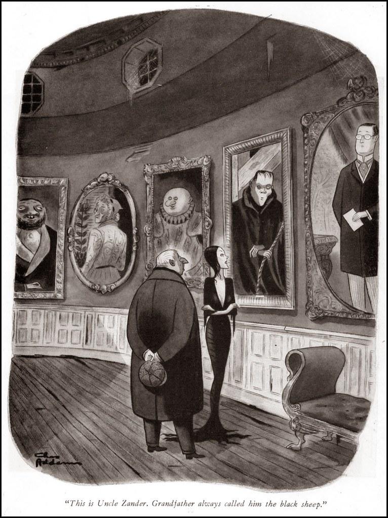 Addams6