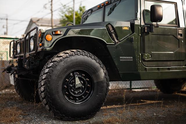 20140523_05_Hummer H1 (HMMWV)