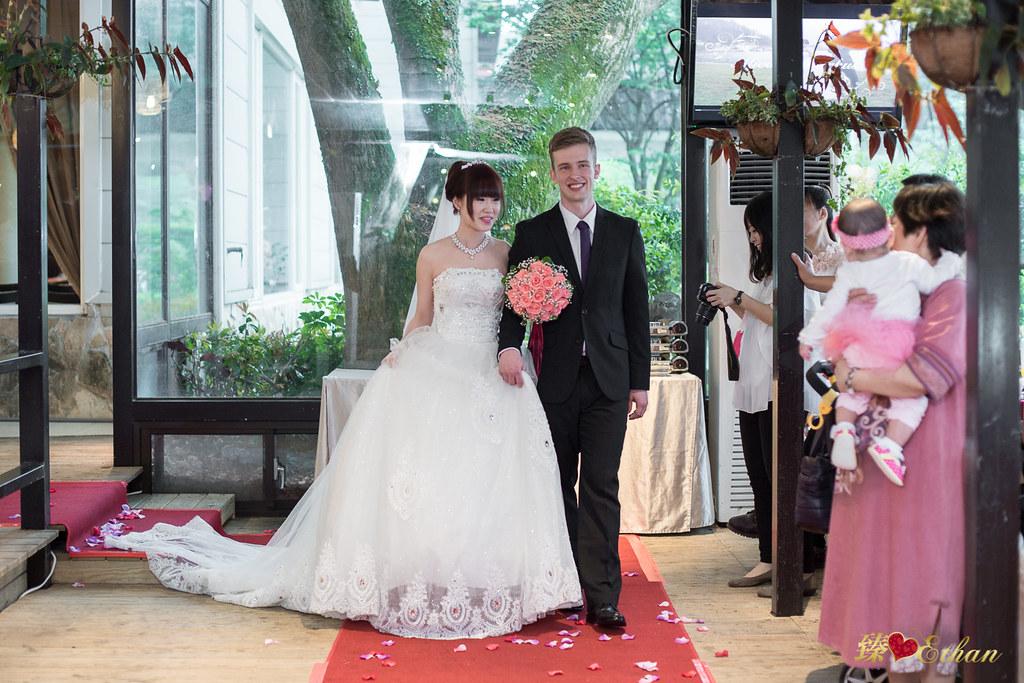 婚禮攝影,婚攝,大溪蘿莎會館,桃園婚攝,優質婚攝推薦,Ethan-127