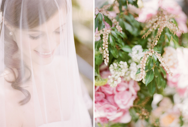 RYALE_BBG_Wedding-013