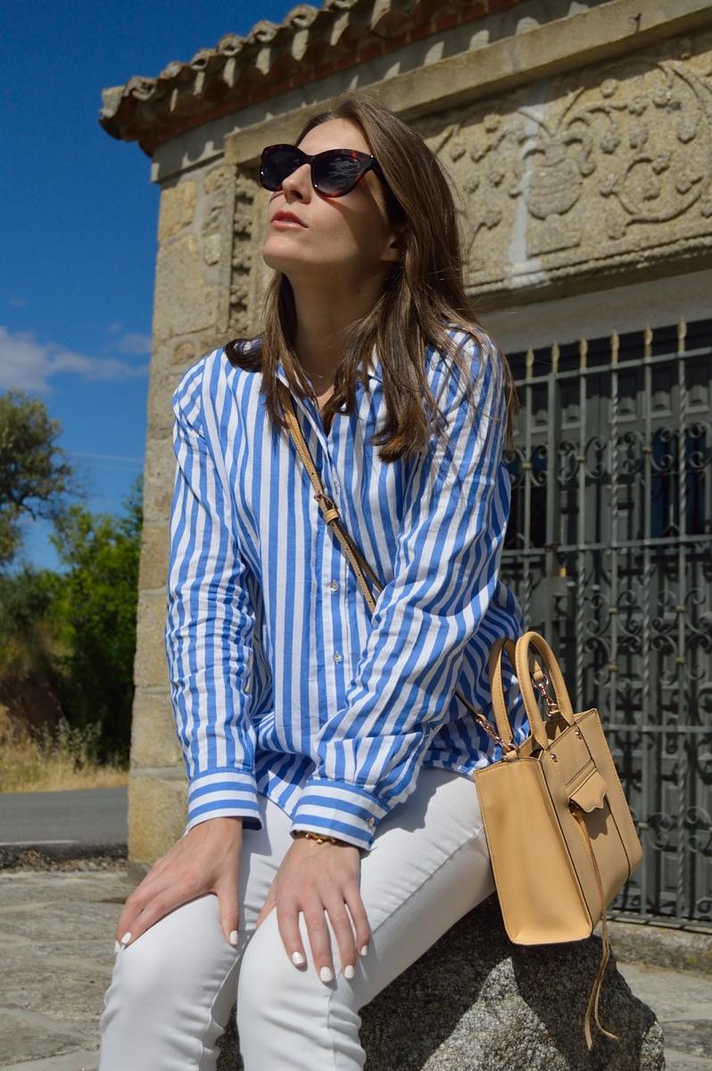 lara-vazquez-madlulablog-style-sunny-day-spring-stripes-attire