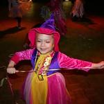 1-3 2014 Kindercarnaval