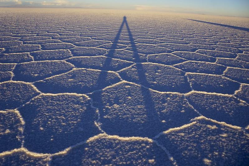 solar de Uyuni 55