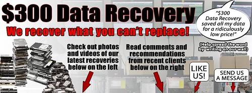 raid data recovery banner
