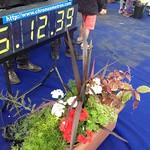 Triathlon Des Coteaux Du Vendomois 2014