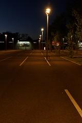 gifi-la-nuit-1