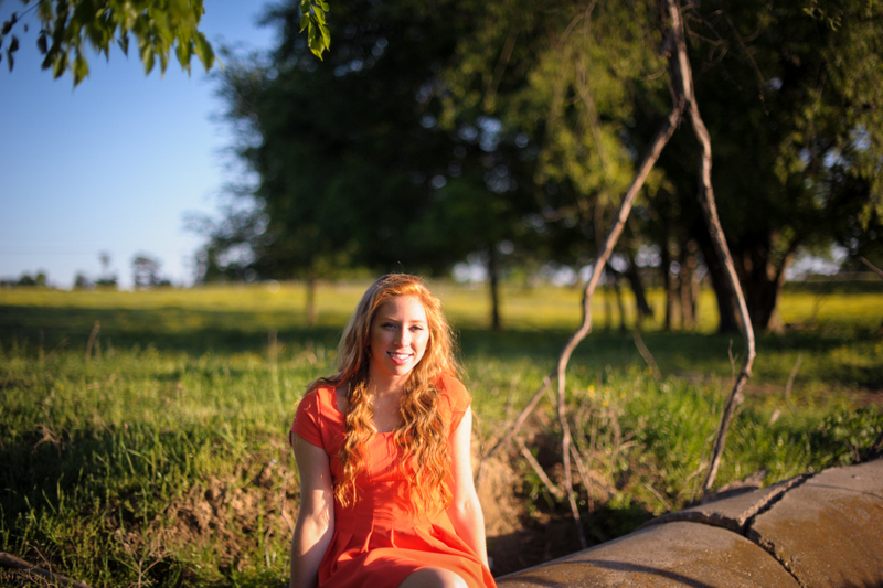 shelbyseniorportraits,april25,2014-6264