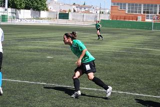 Extremadura vs At Monachil