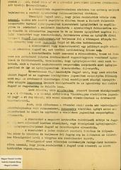 V/7.a. Zsidó ingóságok és ingatlanok ügye Szatmár vármegyében _0003