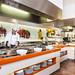globales-cortijo-blanco-restaurante-buffet-cocineros