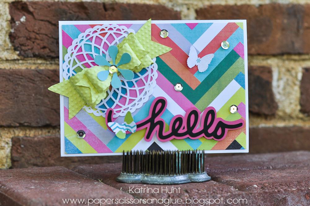 HelloCard-WorldWin-HeidiSwapp-KatrinaHunt-1000Signed-1