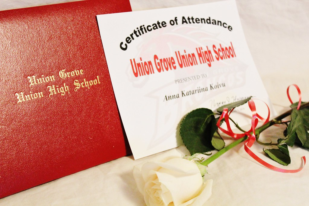 graduation1 017