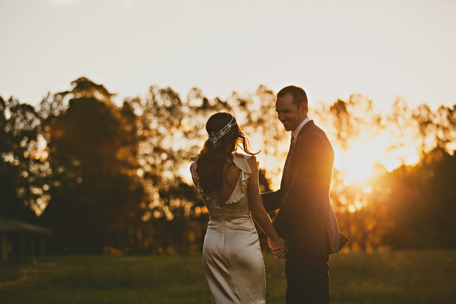 wedding828