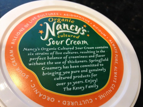 IMG_2635 I love this sour cream