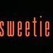 Sweetie (Stills)