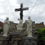 Inauguration Eglise Saint Martin (4)