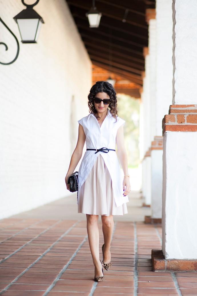 adela-mei-eve-gravel-dress-9