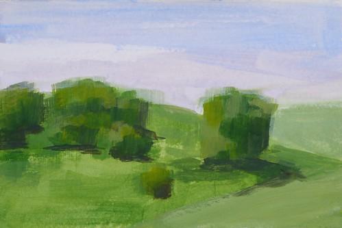 hills at rooks park