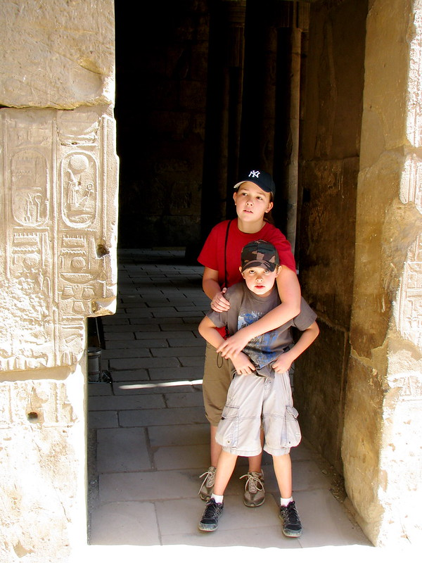 IMG_4637PMR Luxor Temple