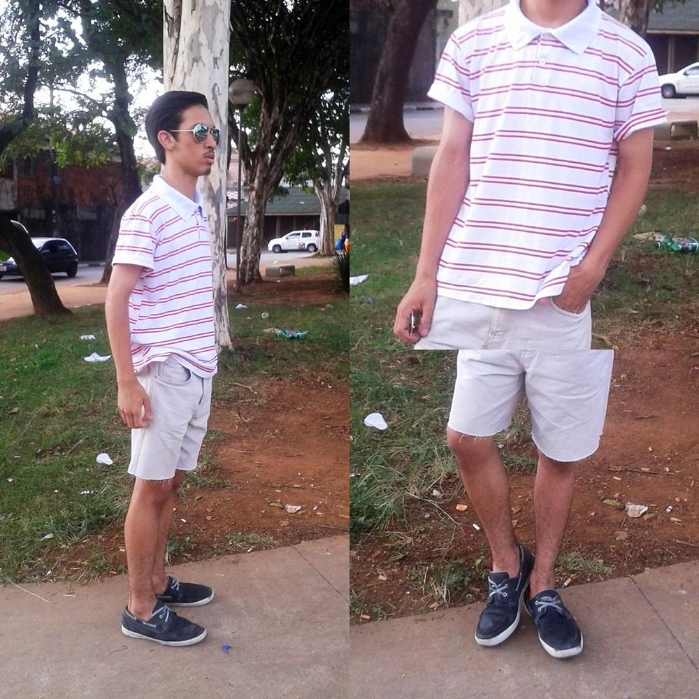 1689611f4 felipe-vidotto-felipevidotto-model-me-boy-hipster-boyfriend-