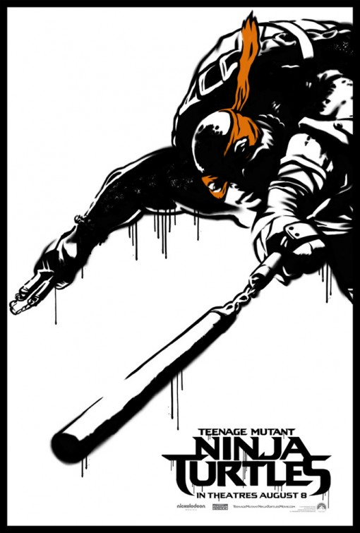 teenage_mutant_ninja_turtles_ver8