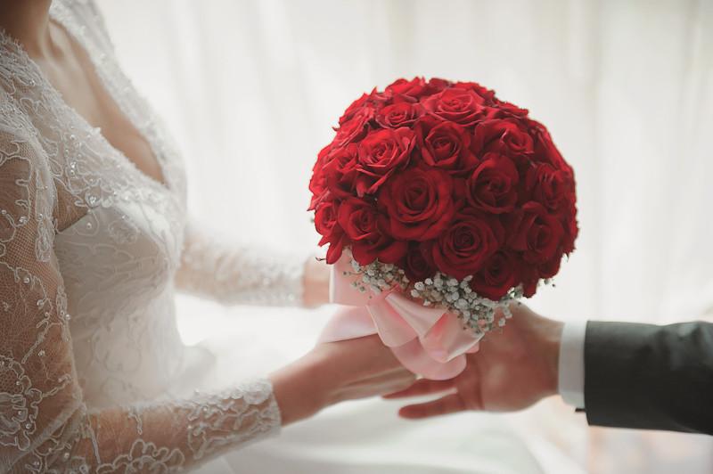 14211740320_a37dddd792_b- 婚攝小寶,婚攝,婚禮攝影, 婚禮紀錄,寶寶寫真, 孕婦寫真,海外婚紗婚禮攝影, 自助婚紗, 婚紗攝影, 婚攝推薦, 婚紗攝影推薦, 孕婦寫真, 孕婦寫真推薦, 台北孕婦寫真, 宜蘭孕婦寫真, 台中孕婦寫真, 高雄孕婦寫真,台北自助婚紗, 宜蘭自助婚紗, 台中自助婚紗, 高雄自助, 海外自助婚紗, 台北婚攝, 孕婦寫真, 孕婦照, 台中婚禮紀錄, 婚攝小寶,婚攝,婚禮攝影, 婚禮紀錄,寶寶寫真, 孕婦寫真,海外婚紗婚禮攝影, 自助婚紗, 婚紗攝影, 婚攝推薦, 婚紗攝影推薦, 孕婦寫真, 孕婦寫真推薦, 台北孕婦寫真, 宜蘭孕婦寫真, 台中孕婦寫真, 高雄孕婦寫真,台北自助婚紗, 宜蘭自助婚紗, 台中自助婚紗, 高雄自助, 海外自助婚紗, 台北婚攝, 孕婦寫真, 孕婦照, 台中婚禮紀錄, 婚攝小寶,婚攝,婚禮攝影, 婚禮紀錄,寶寶寫真, 孕婦寫真,海外婚紗婚禮攝影, 自助婚紗, 婚紗攝影, 婚攝推薦, 婚紗攝影推薦, 孕婦寫真, 孕婦寫真推薦, 台北孕婦寫真, 宜蘭孕婦寫真, 台中孕婦寫真, 高雄孕婦寫真,台北自助婚紗, 宜蘭自助婚紗, 台中自助婚紗, 高雄自助, 海外自助婚紗, 台北婚攝, 孕婦寫真, 孕婦照, 台中婚禮紀錄,, 海外婚禮攝影, 海島婚禮, 峇里島婚攝, 寒舍艾美婚攝, 東方文華婚攝, 君悅酒店婚攝, 萬豪酒店婚攝, 君品酒店婚攝, 翡麗詩莊園婚攝, 翰品婚攝, 顏氏牧場婚攝, 晶華酒店婚攝, 林酒店婚攝, 君品婚攝, 君悅婚攝, 翡麗詩婚禮攝影, 翡麗詩婚禮攝影, 文華東方婚攝