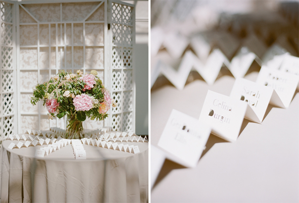 RYALE_BBG_Wedding-037