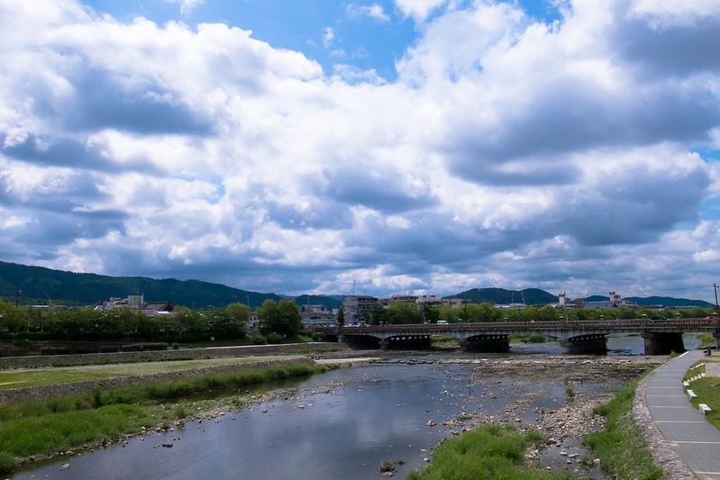 2014-06-13の空