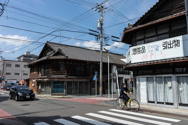 Horita_10