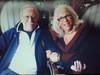Marcia & Dalmiro Bustos
