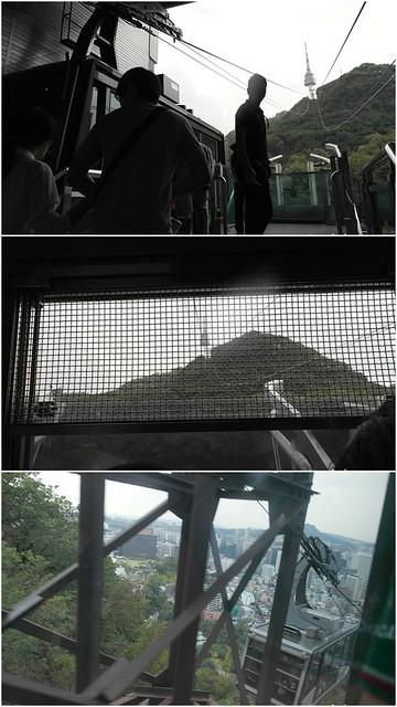 seoul tower (14)
