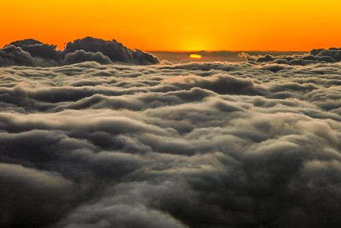 sunset nature clouds landscape outdoors december hiking hps sangabrielmountains angelesnationalforest losangelescounty canonef24105mmf4lisusm hundredpeakssection