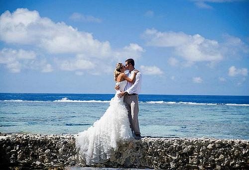 Bridal Styles Bride Vera