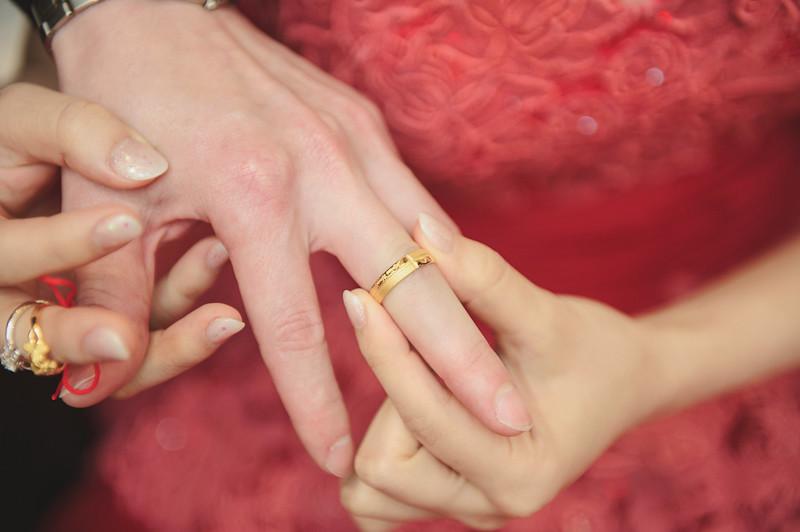 14266486113_719cc6956a_b- 婚攝小寶,婚攝,婚禮攝影, 婚禮紀錄,寶寶寫真, 孕婦寫真,海外婚紗婚禮攝影, 自助婚紗, 婚紗攝影, 婚攝推薦, 婚紗攝影推薦, 孕婦寫真, 孕婦寫真推薦, 台北孕婦寫真, 宜蘭孕婦寫真, 台中孕婦寫真, 高雄孕婦寫真,台北自助婚紗, 宜蘭自助婚紗, 台中自助婚紗, 高雄自助, 海外自助婚紗, 台北婚攝, 孕婦寫真, 孕婦照, 台中婚禮紀錄, 婚攝小寶,婚攝,婚禮攝影, 婚禮紀錄,寶寶寫真, 孕婦寫真,海外婚紗婚禮攝影, 自助婚紗, 婚紗攝影, 婚攝推薦, 婚紗攝影推薦, 孕婦寫真, 孕婦寫真推薦, 台北孕婦寫真, 宜蘭孕婦寫真, 台中孕婦寫真, 高雄孕婦寫真,台北自助婚紗, 宜蘭自助婚紗, 台中自助婚紗, 高雄自助, 海外自助婚紗, 台北婚攝, 孕婦寫真, 孕婦照, 台中婚禮紀錄, 婚攝小寶,婚攝,婚禮攝影, 婚禮紀錄,寶寶寫真, 孕婦寫真,海外婚紗婚禮攝影, 自助婚紗, 婚紗攝影, 婚攝推薦, 婚紗攝影推薦, 孕婦寫真, 孕婦寫真推薦, 台北孕婦寫真, 宜蘭孕婦寫真, 台中孕婦寫真, 高雄孕婦寫真,台北自助婚紗, 宜蘭自助婚紗, 台中自助婚紗, 高雄自助, 海外自助婚紗, 台北婚攝, 孕婦寫真, 孕婦照, 台中婚禮紀錄,, 海外婚禮攝影, 海島婚禮, 峇里島婚攝, 寒舍艾美婚攝, 東方文華婚攝, 君悅酒店婚攝,  萬豪酒店婚攝, 君品酒店婚攝, 翡麗詩莊園婚攝, 翰品婚攝, 顏氏牧場婚攝, 晶華酒店婚攝, 林酒店婚攝, 君品婚攝, 君悅婚攝, 翡麗詩婚禮攝影, 翡麗詩婚禮攝影, 文華東方婚攝