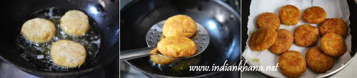 Arbi-Cutlet-Recipe