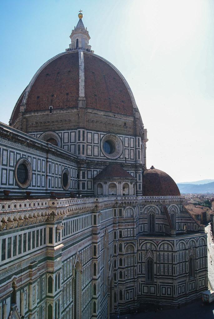 Duomo et battistero-4