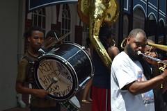 Legacy Brass Band  066