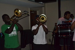21st Century Brass Band 142